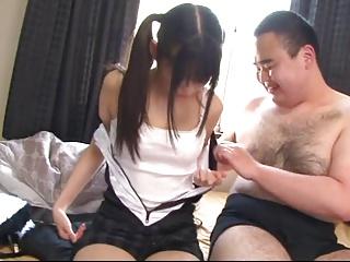 童貞歓喜!!男の悩みを解決する痴女降臨www